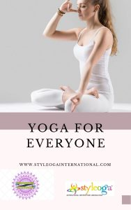 yoga-for-every-one-1